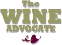 The Wine Advocate Review Kelly Fleming Wines