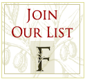 Join Kelly Fleming Wines Allocation List