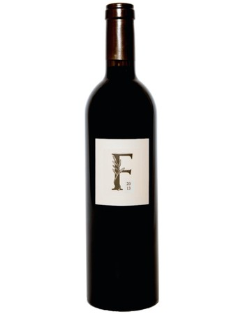 2013 Kelly Fleming Cabernet Sauvignon 1.5L