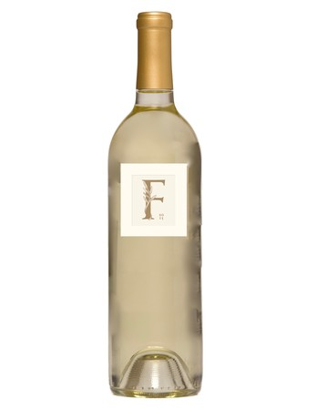 2015 Kelly Fleming Sauvignon Blanc