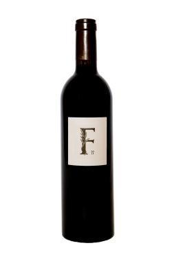 2011 Kelly Fleming Cabernet Sauvignon