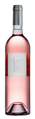 2019 Rosé of Cabernet
