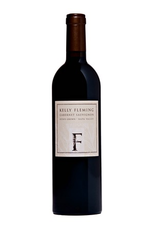 2006 Kelly Fleming Cabernet Sauvignon 1.5L