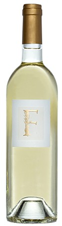 2019 Kelly Fleming Sauvignon Blanc