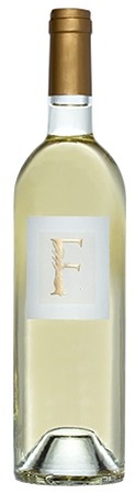 2018 Kelly Fleming Sauvignon Blanc