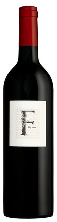 2018 Kelly Fleming BIG POUR Cabernet 1.5L