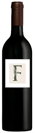 Kelly Fleming 2016 Estate Cabernet Sauvignon