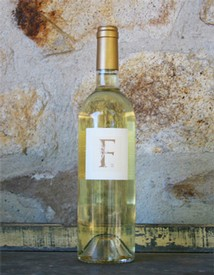 2016 Kelly Fleming Sauvignon Blanc